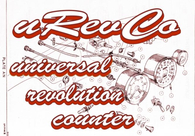 urevco_logo